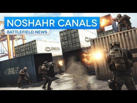 【PS3・BF3】まだ行ける Battlefield 3 Noshahr Canals チーデス・ 2020年#5из YouTube · Длительность: 2 ч19 мин6 с