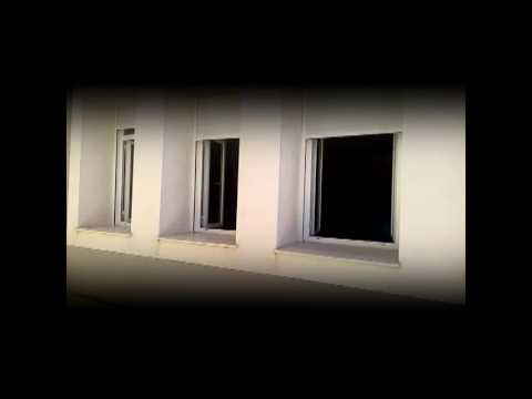 "video Taller E-commerce ""Villarruvia de Santiago con furuto""(mp4)"