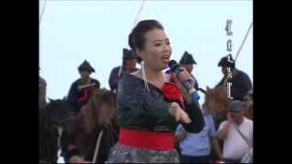 Sesegmaa - Minii Buryad (Сэсэгмаа - Минии Буряад)