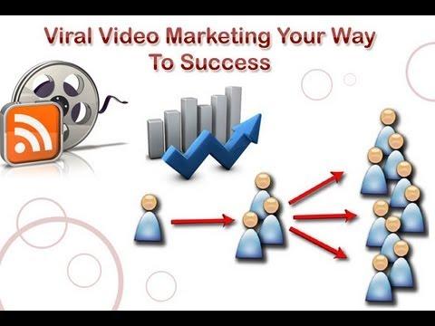 Video Marketing Australia - Getting You The BUZZ You Deserve Through Online Web Videos