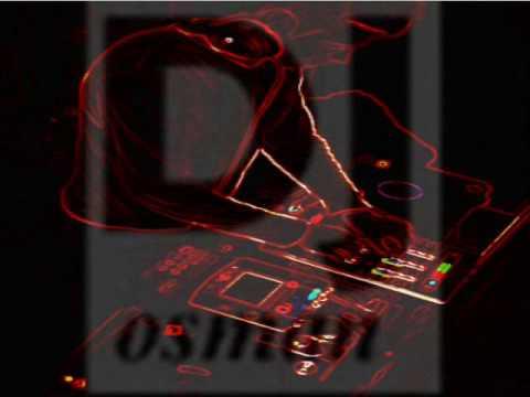 dj osman mexclax 2010.wmv