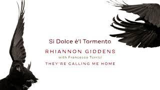 Rhiannon Giddens - \