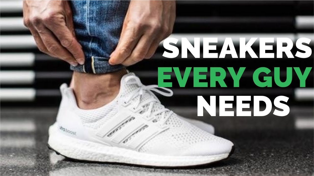 188 Best Shoes I WANT!! images in 2019 | Shoes, Sneakers