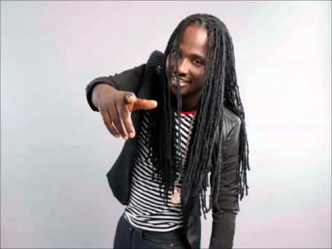 I-Octane - Red Eye (Seh Feh Riddim) July 2015 | @GazaPriiinceEnt