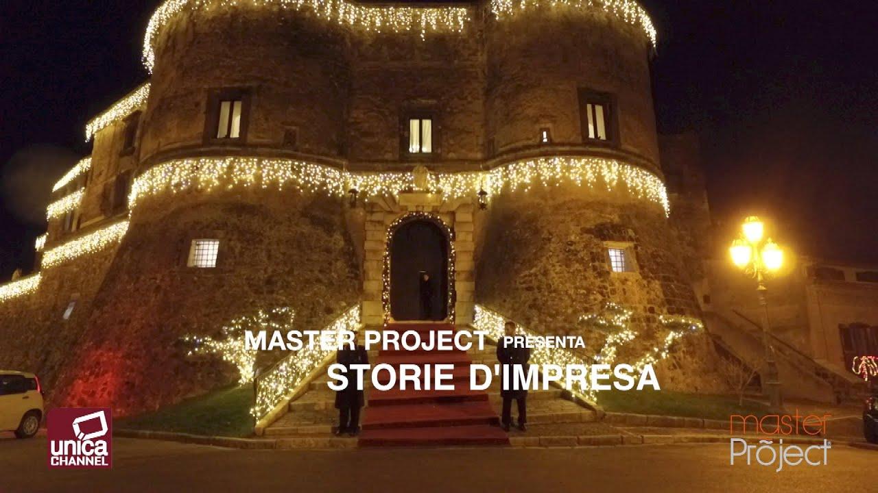 Master Castello