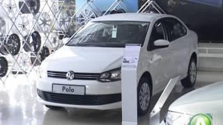Как изменились цены на авто в Костанае и Челябинске