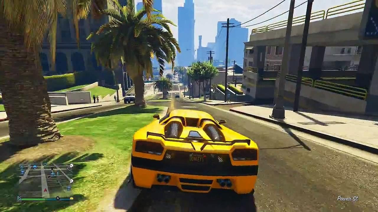 gta game download for android for free