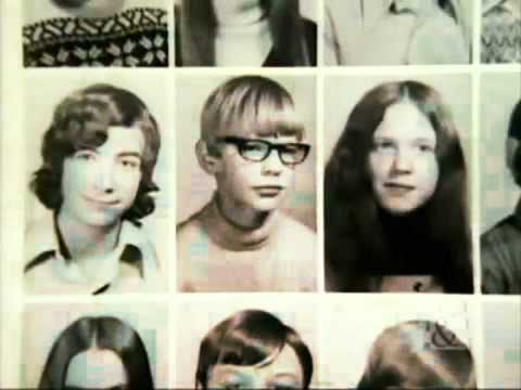 Jeffrey Dahmer Alchetron The Free Social Encyclopedia