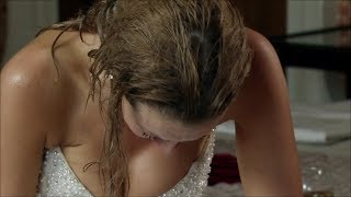 Coronation Street - Catherine Tyldesley as Eva Price 18
