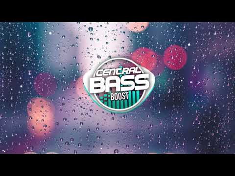Showtek - The F Track (TuneSquad ReFuck) [Bass Boosted]
