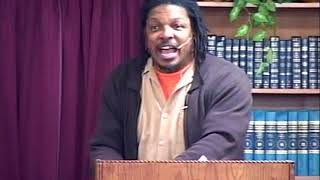 Video 01 12 18 Crooks  And Whores Getting In Before Some Church Folk 1 download MP3, 3GP, MP4, WEBM, AVI, FLV Juli 2018