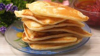 Так творог Вы точно еще не готовили.  Быстро, просто и завтрак полезный!