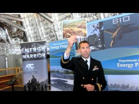 Tour of USS Coronado LCS-4 littoral combat aluminum trimaran ship -4/7