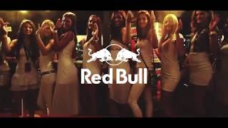 Red Bull The GP Afterparty 2017