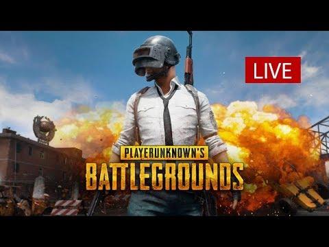 pubg-gameplay-live