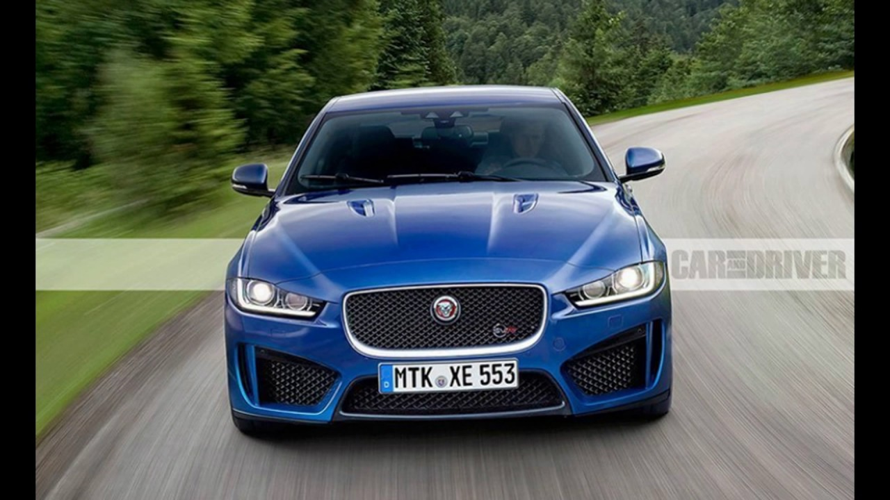 2018 jaguar concept. delighful jaguar 20192018 jaguar xe 20d premium  luxury sport concept new for 2018 jaguar concept
