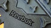 Харьков. Новые кроссовки Reebok. Тренировка в Aventador CrossFit ... d99ff0b42