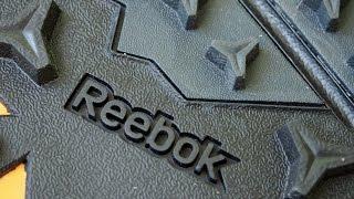 видео Купить Reebok GL 6000 Mid в Москве | Интернет-магазин кроссовок и кед