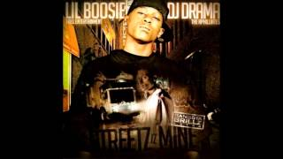 Lil Boosie - Streetz Is Mine ( BASS BOOSTED )