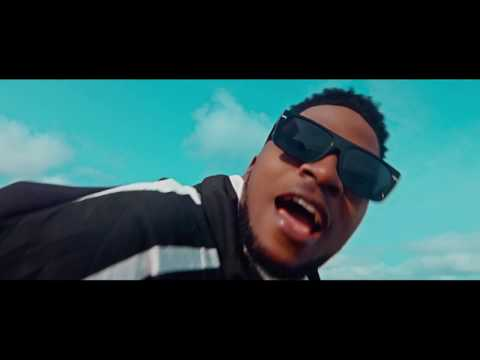 OFFICIAL VIDEO: Nivvy G -  Money