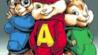 Alvin and the Chipmunks - THRIFT SHOP [MACKLEMORE & RYAN LEWIS]
