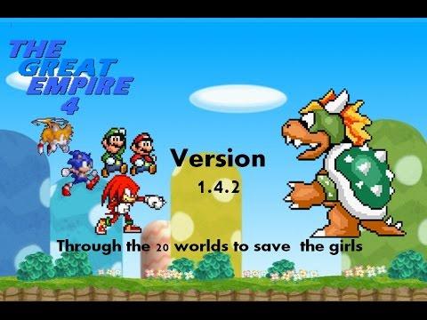 Super Mario Bros X Smbx The Princess Cliche - Imagez co
