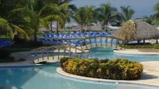 New Partners, New Experiences, New Locations - Lifestyles Hotel Desire Costa Rica