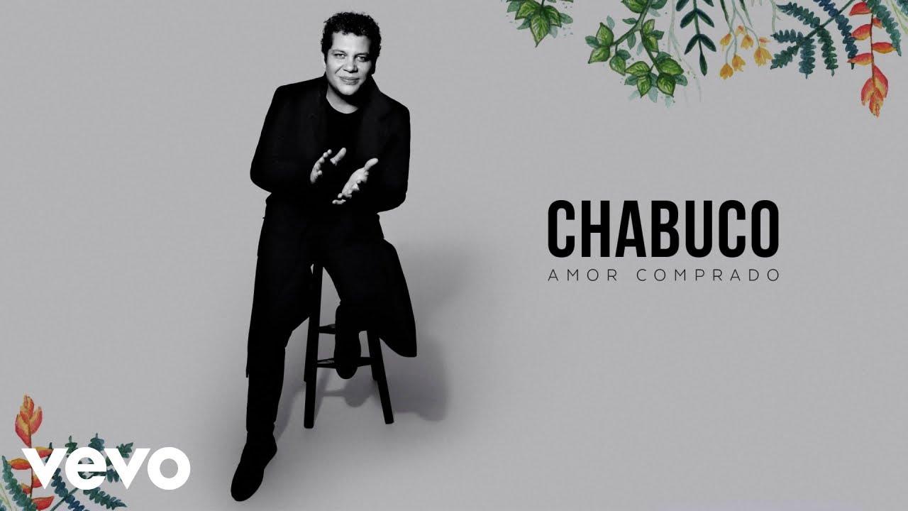 From Valledupar To Rio: Chabuco Presents Encuentro - Latin