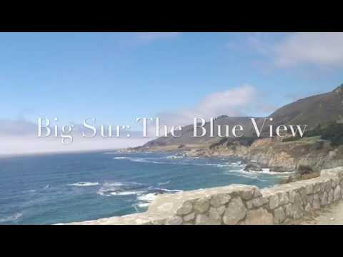 Explore Mode: Big Sur