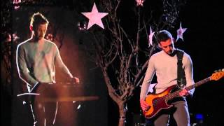 Coldplay  A Sky Full of Stars The Voice Highlight   YouTube