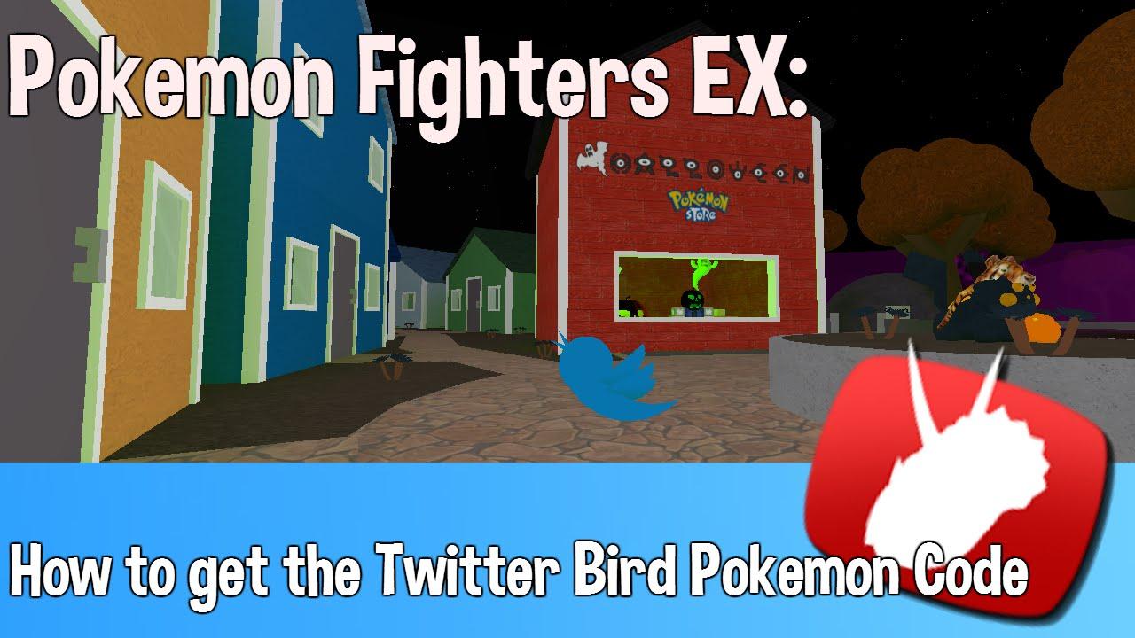 Roblox pokemon fighters ex mega stones