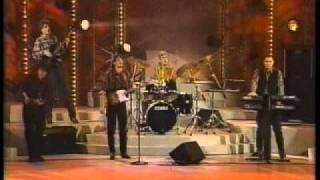 Download The Janglers - Star Search April 1991 - Ties That Bind MP3 song and Music Video