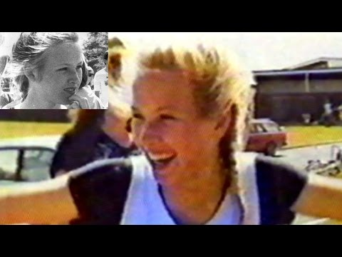 A Parent's Nightmare: The Tragic Death of Sian Kingi  Real Crime Stories Crime Documentary