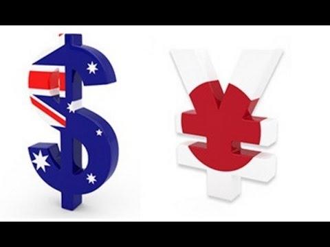 ANALISA TEKNIKAL TRADING FOREX RISE FALL BINARY USD/JPY || UK #1 BINARY OPTIONS
