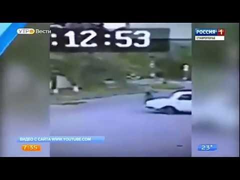 Знакомства г. Буденновск -