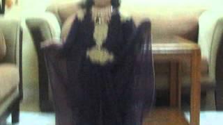 Manaal - The Queen of Arabia!