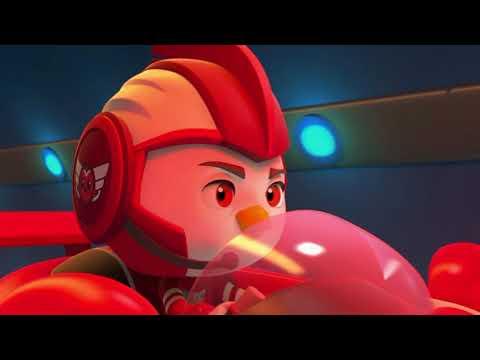 Отважные спасатели мультфильм смотреть онлайн