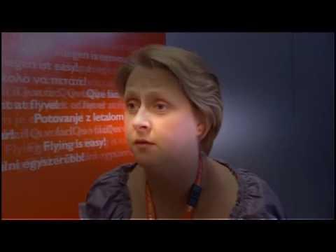 Watch Airline UK Easyjet TV Show   Series 10 Episode 13