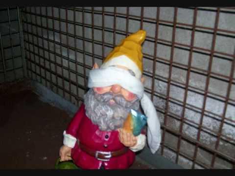 Funny Home Depot Parody   Gnome Depot Ad