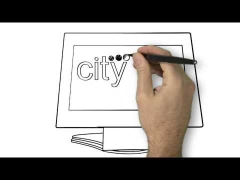 CityGro Kiosk Explainer Video