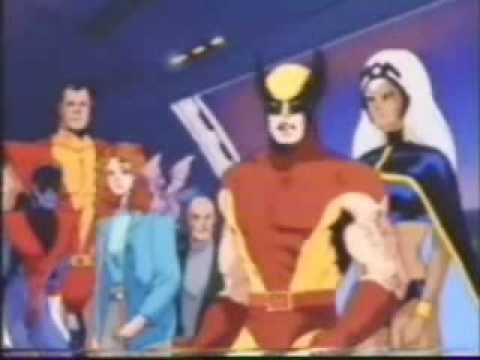 Scenes of Wolverine in Pryde of the XMen