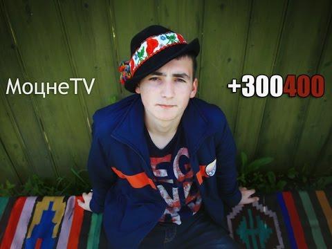 Михась ТБ #1 - YouTube