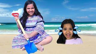 شفا و مغامراتها الممتعة !!Shfa and their fun adventures