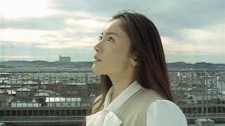 [CM] 仲間由紀恵 グリコ リバース 「降臨」篇 2004 TvCm2013.