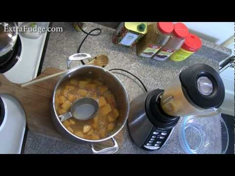 quick-and-easy-butternut-squash-soup-recipe-demonstration