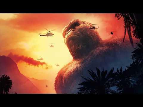 Soundtrack Kong: Skull Island (Theme Song) - Trailer Music Kong Skull Island (2017)