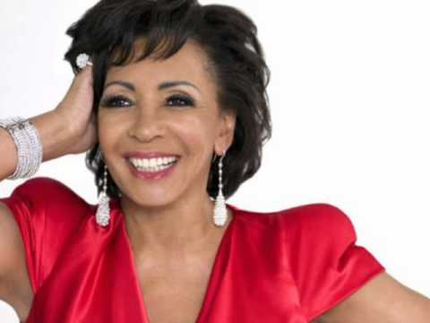 How Do You Keep The Music Playing? - Shirley Bassey