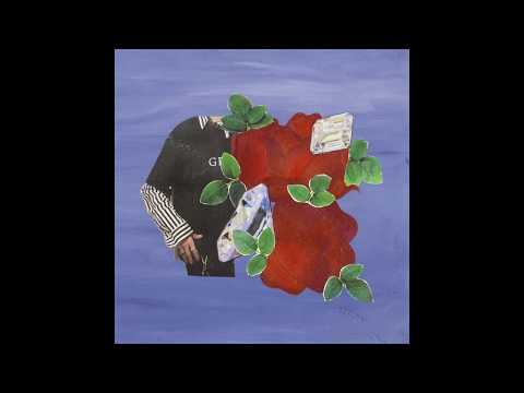 killkiyoshi – Renee (SALES Cover)