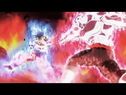 ¡Avance Capitulo 130  Dragon Ball Super ¡¡La Batalla Final , Universo 7 Gana?!!