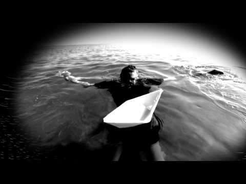 CHEAP WINE - Beggar Town (Official Video)